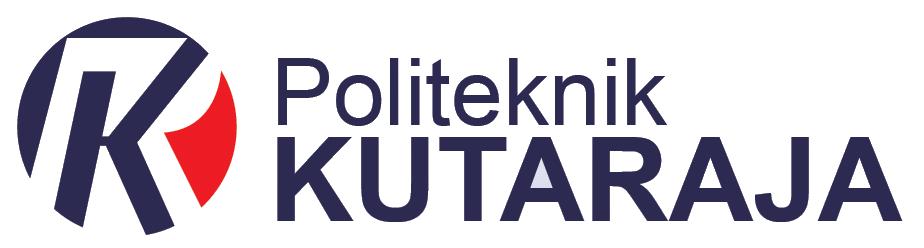 Website Resmi Politeknik Kutaraja