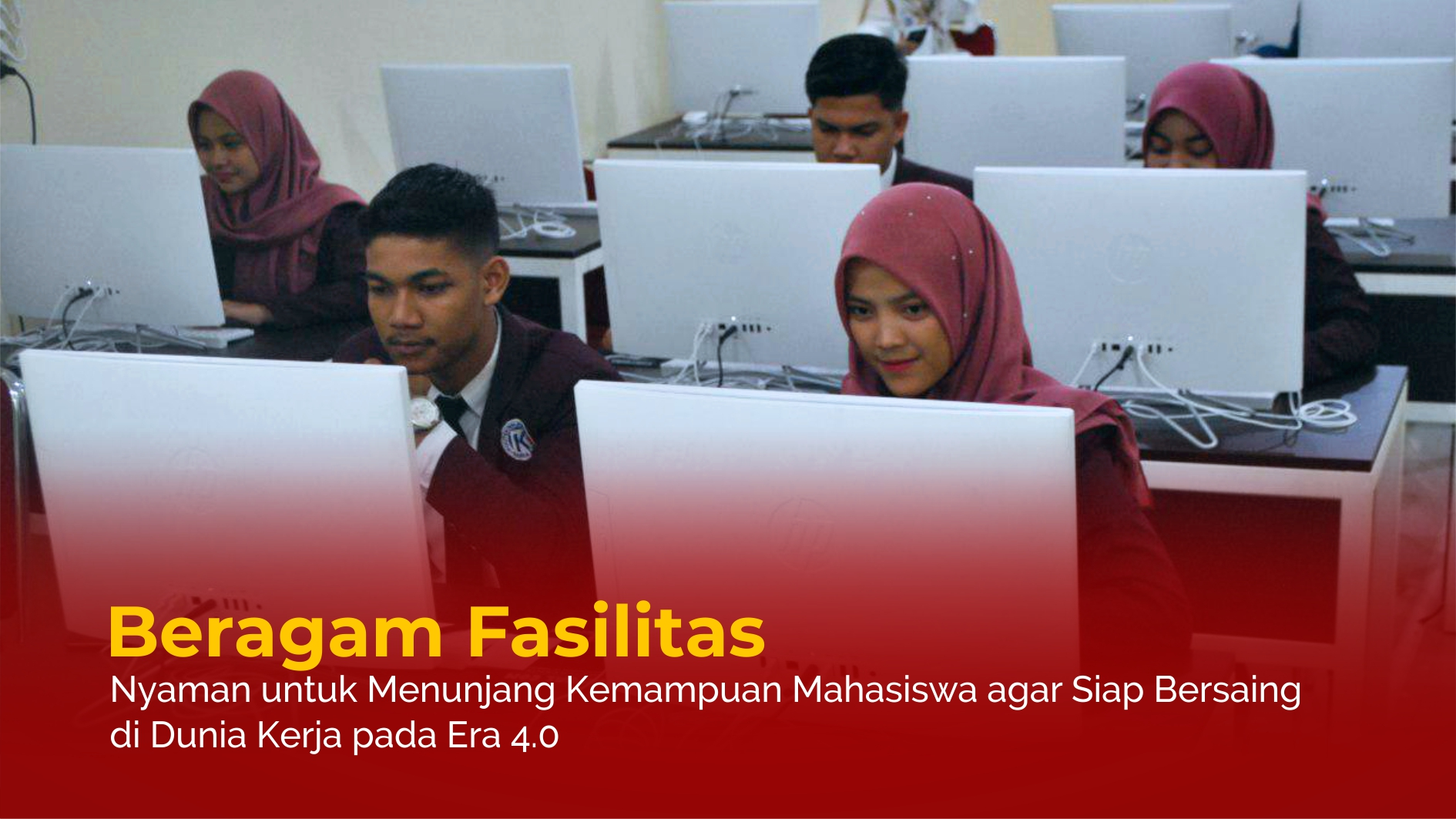 Header Website 3