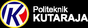 Logo PKR w Font (2)