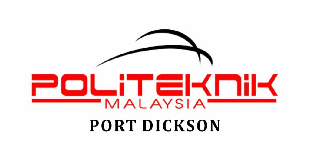 PortDickson