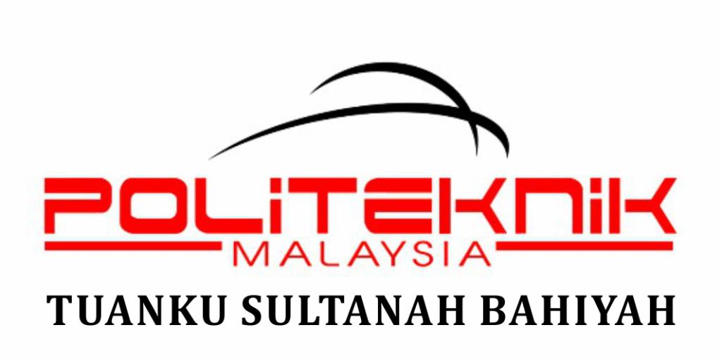 SulthanahBahiyah