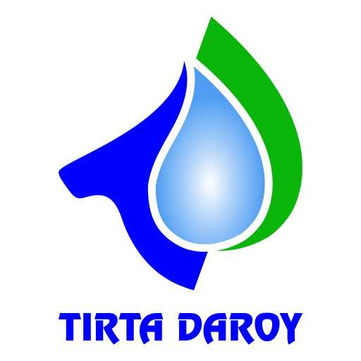 tirta daroy